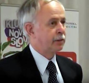 jurik_2012-o.jpg