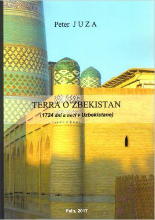 juza_uzbekistan.jpg