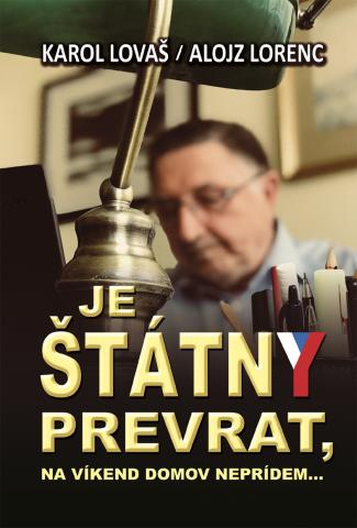 k.lovasa.lorenz.je_statny_prevrat.jpg