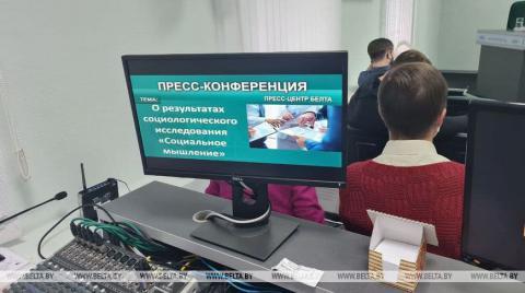 k_bielorusku_stupavsky.jpg