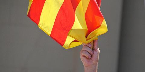 katalanska_vlajka.jpg