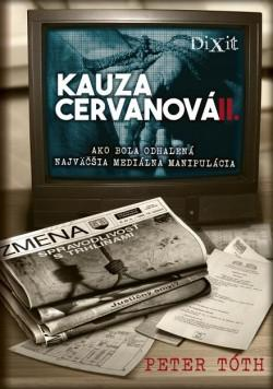kauza-cervanova-ii.jpg