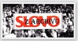 kolaz_archiv_300.jpg