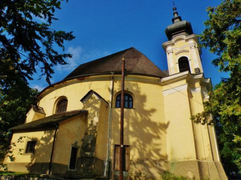 kostol_svatych_kozmu_a_damiana_v_dubravke.jpg