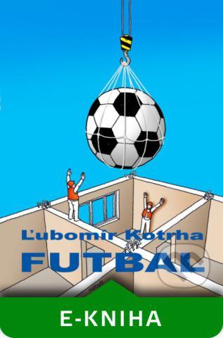kotrha_futbal_e.jpg