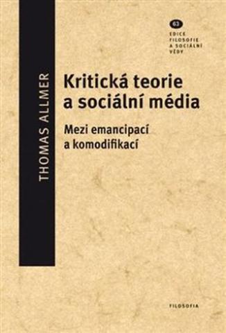 kriticka-teorie-a-socialni-media.jpg