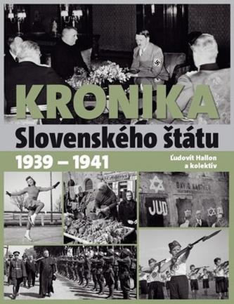 kronika-slovenskeho-statu-1939-1941.jpg