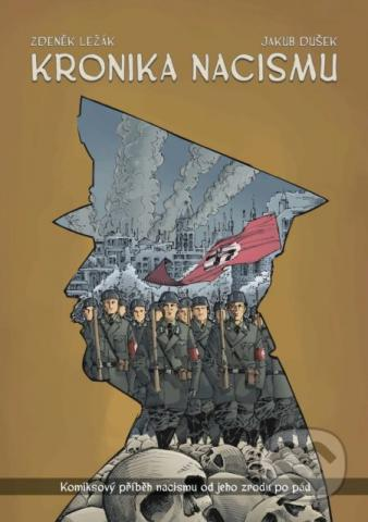 kronika_nacizmu.jpg