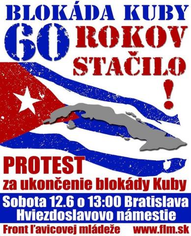 kuba_protest.png