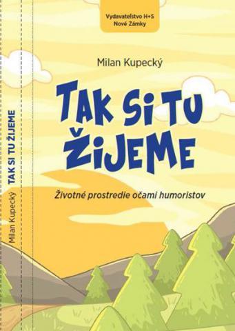 kupecky_tak_si.jpg