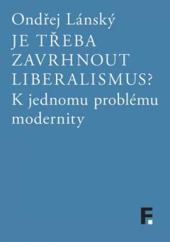 lansky_liberalismus.jpg
