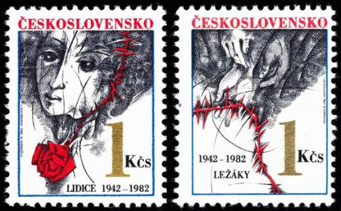 lidice-lezaky_-_schurmann-ondracek_-_1982.jpg