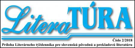 literatura_2_logo.jpg