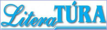 literatura_2_logo1.jpg