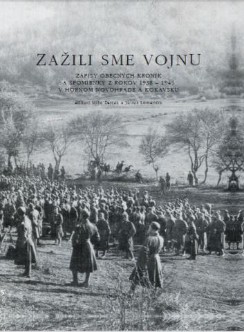 lomencik_zazili_sme_vojnu.jpg