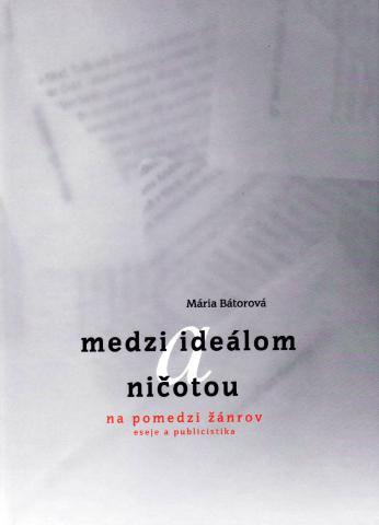 m.batorova.medzi_idealom_a_nicotou.jpg