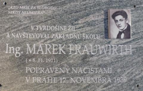 marek_frauwirth_-pamatna_tabula-foto_fedor_mikovic_3.jpg