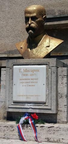 masarykova_busta_a.jpg