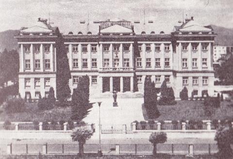 Výsledok vyhľadávania obrázkov pre dopyt matica slovenská 1919