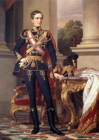 miklos_barabas_portret_mladeho_cisara_frantiska_jozefa_i._1853_olej_na_platne_madarske_narodne_muzeum_budapest.jpg