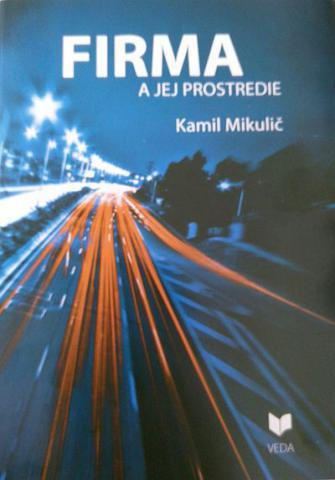 mikulic_firma_aj_jej_prostredie.jpg