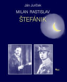 milan-rastislav-stefanik_b.jpg