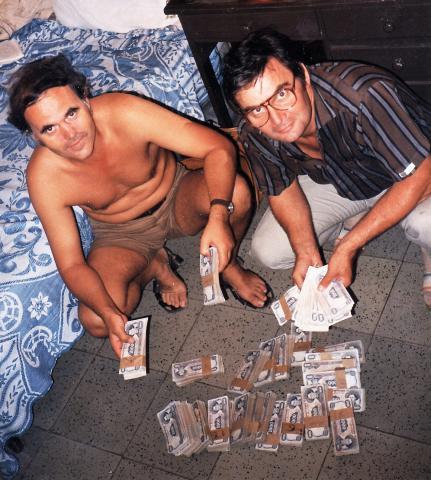 milionari_z_cst_v_nikarague-or.jpg