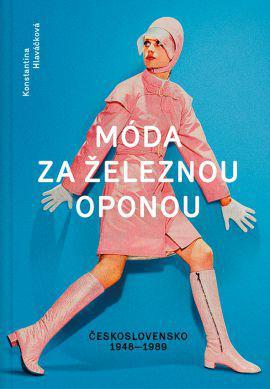 moda_za_oponou.jpg