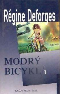 modry_bicykl.jpg