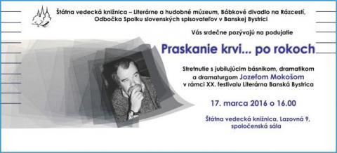 mokos_pozvanka.jpg