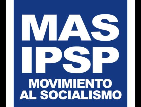 movimiento_al_socialismo.png