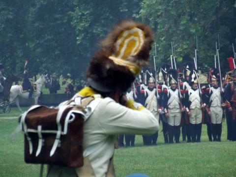 napoleon_1a.jpg
