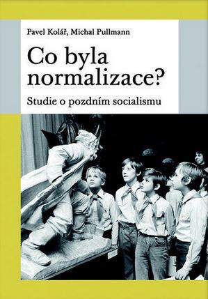 normalizacia.jpg