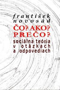 novosad_soc._teoria.jpg