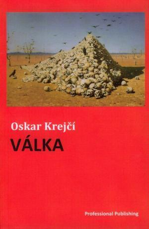 o._krejci_valka.jpg