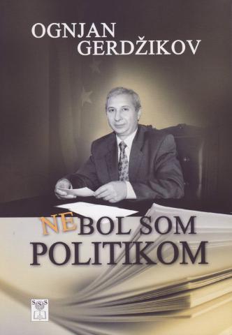 o.gerdzikov.nebol_som_politikom.jpg