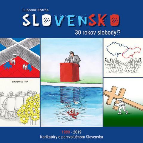 obalka_slovensko-30_rokov_slobody.jpg