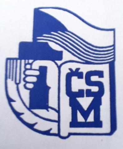 odznak_szm.jpg