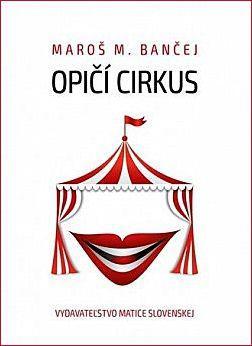 opici-cirkus-50885.jpg