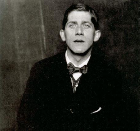 oskar_kokoschka_1920.jpg