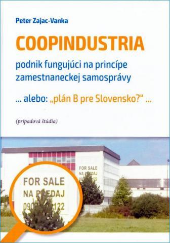 p._z.vanka_cooopindustria.jpg