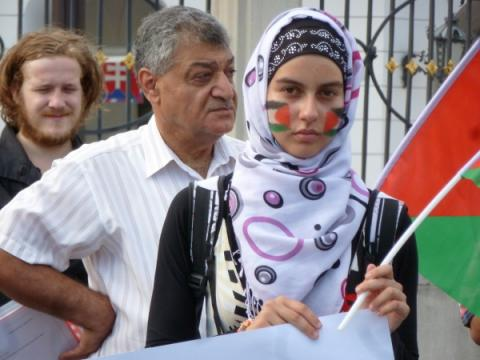 palestina_protest_10.jpg