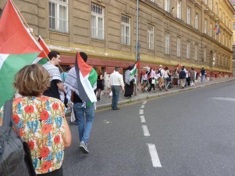 palestina_protest_19a.jpg