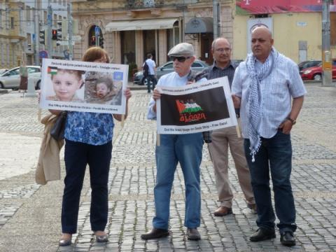 palestina_protest_3.jpg