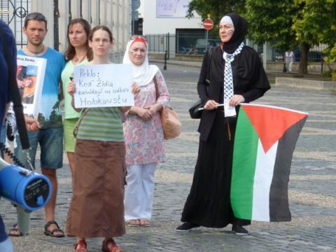 palestina_protest_7.jpg