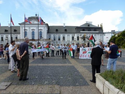 palestina_protest_9.jpg