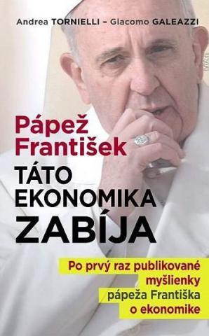 papez_kniha.jpg
