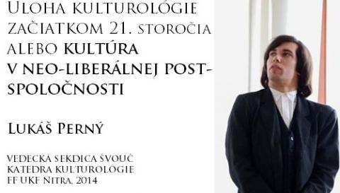 perny_-_kulturologia_2.jpg