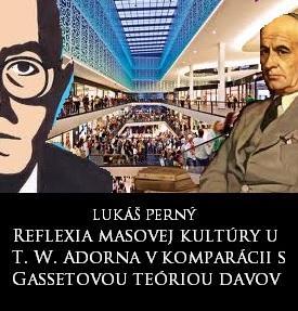 perny_adorno.jpg