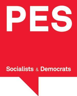 pes_logo.jpg